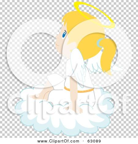 Transparent clip art background preview #COLLC63089