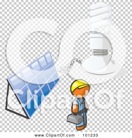 Transparent clip art background preview #COLLC101233