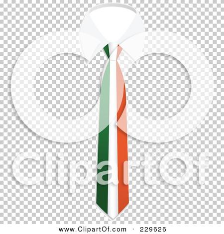 Transparent clip art background preview #COLLC229626