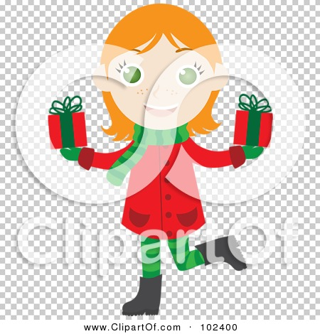 Transparent clip art background preview #COLLC102400