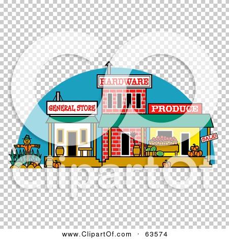 Transparent clip art background preview #COLLC63574