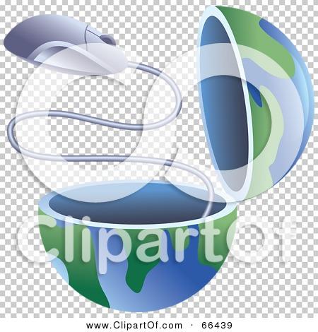 Transparent clip art background preview #COLLC66439