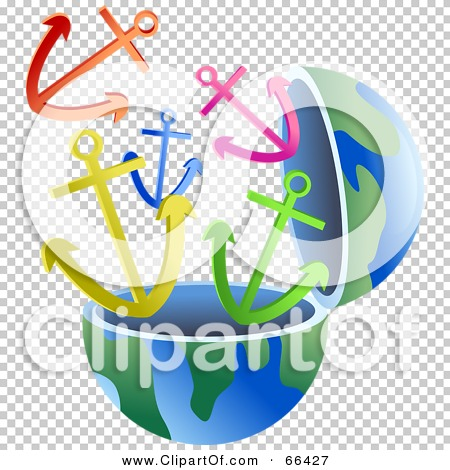 Transparent clip art background preview #COLLC66427