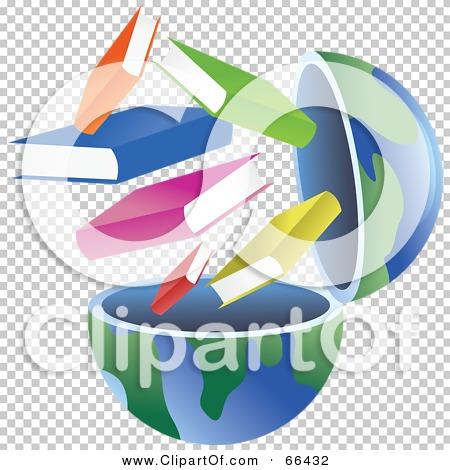 Transparent clip art background preview #COLLC66432