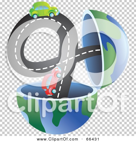 Transparent clip art background preview #COLLC66431