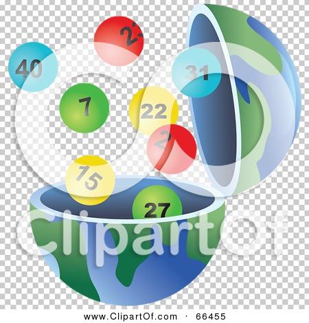 Transparent clip art background preview #COLLC66455