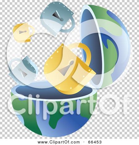 Transparent clip art background preview #COLLC66453