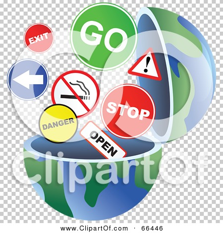 Transparent clip art background preview #COLLC66446
