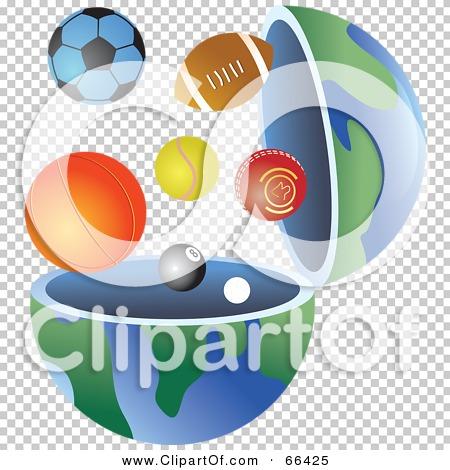 Transparent clip art background preview #COLLC66425