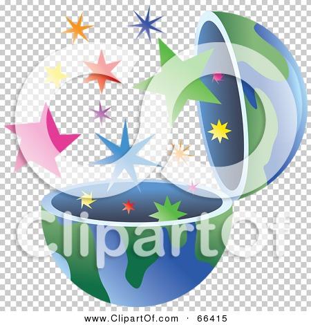Transparent clip art background preview #COLLC66415