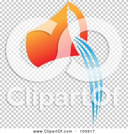 Transparent clip art background preview #COLLC100917