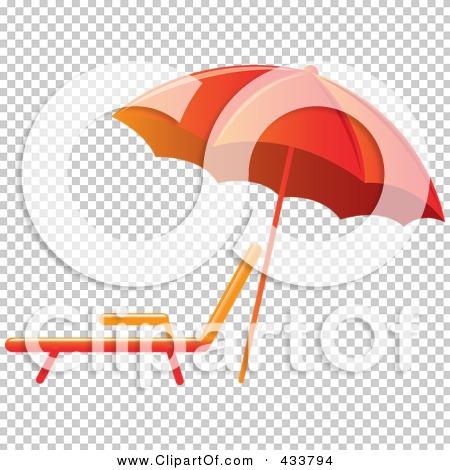 Transparent clip art background preview #COLLC433794