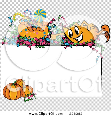 Transparent clip art background preview #COLLC228282