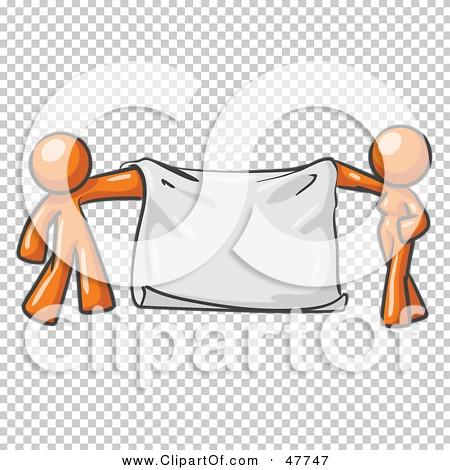 Transparent clip art background preview #COLLC47747