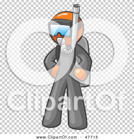 Transparent clip art background preview #COLLC47715