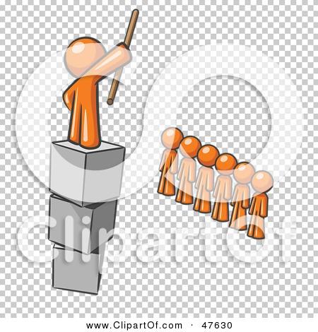 Transparent clip art background preview #COLLC47630