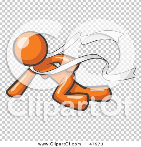 Transparent clip art background preview #COLLC47973