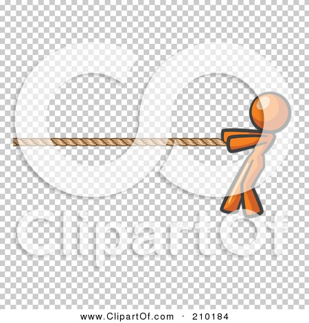 Transparent clip art background preview #COLLC210184