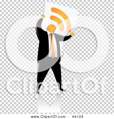 Transparent clip art background preview #COLLC94125