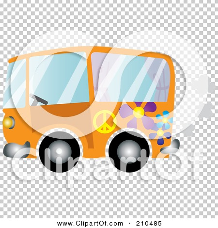 Transparent clip art background preview #COLLC210485