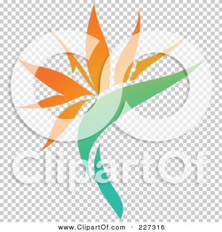 Transparent clip art background preview #COLLC227316