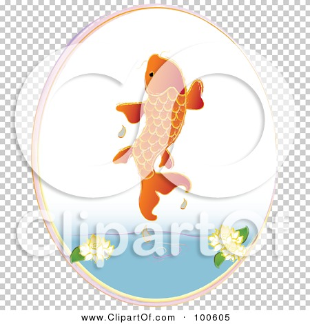 Transparent clip art background preview #COLLC100605