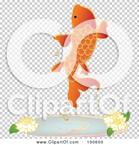 Transparent clip art background preview #COLLC100600