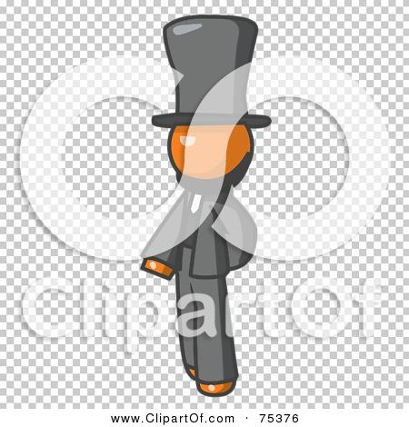 Transparent clip art background preview #COLLC75376