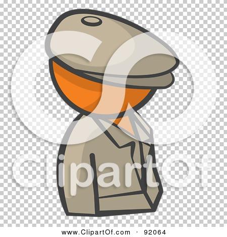 Transparent clip art background preview #COLLC92064