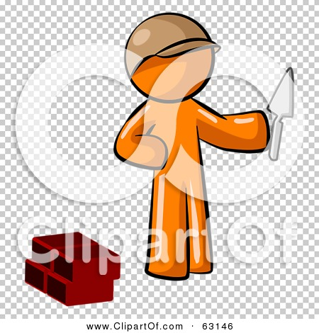 Transparent clip art background preview #COLLC63146