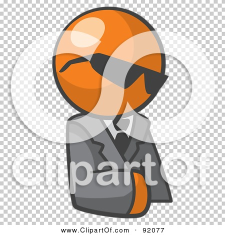 Transparent clip art background preview #COLLC92077