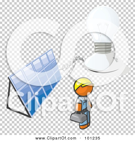 Transparent clip art background preview #COLLC101235