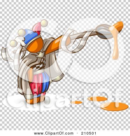 Transparent clip art background preview #COLLC210501