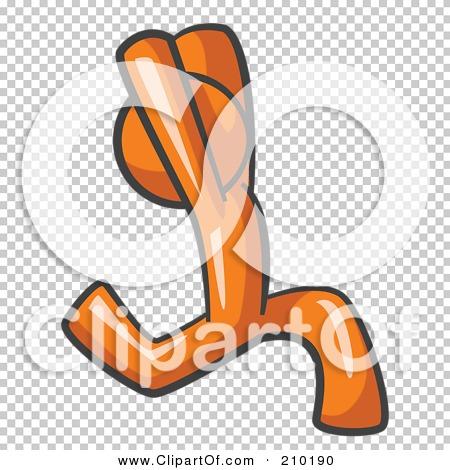 Transparent clip art background preview #COLLC210190