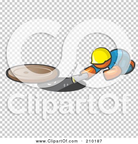 Transparent clip art background preview #COLLC210187