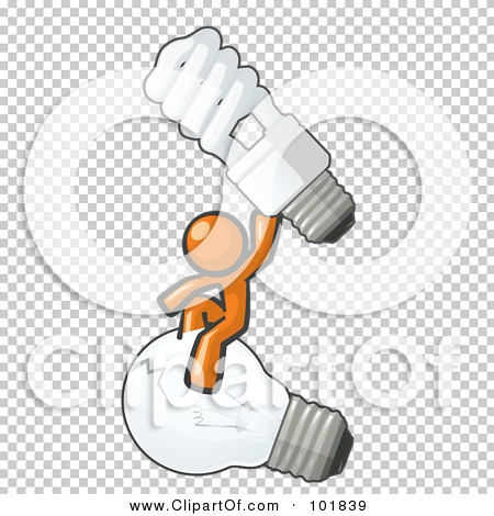 Transparent clip art background preview #COLLC101839