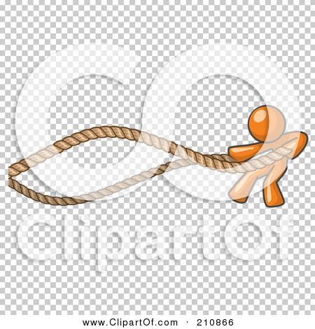 Transparent clip art background preview #COLLC210866