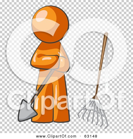 Transparent clip art background preview #COLLC63148