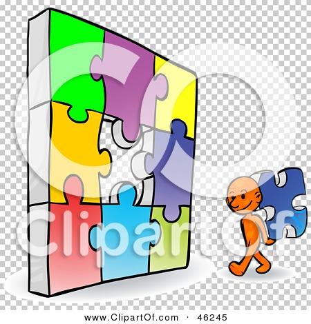 Transparent clip art background preview #COLLC46245