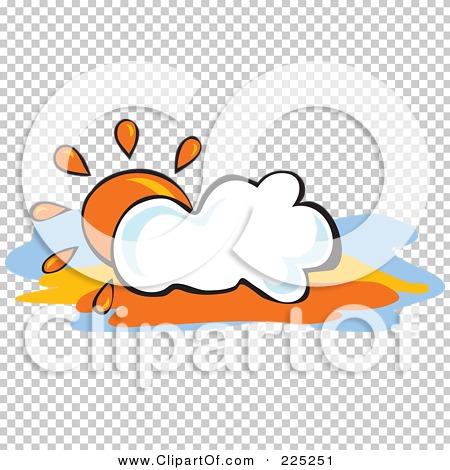Transparent clip art background preview #COLLC225251