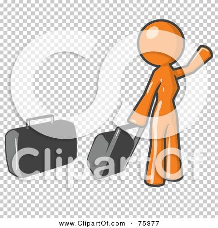 Transparent clip art background preview #COLLC75377