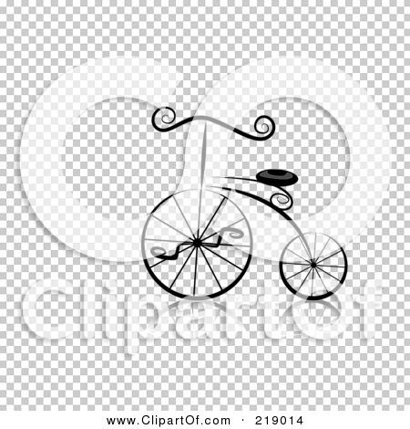 Transparent clip art background preview #COLLC219014
