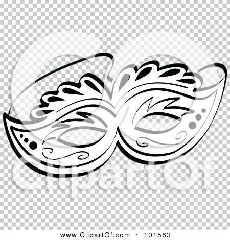 Transparent clip art background preview #COLLC101563