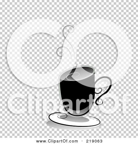 Transparent clip art background preview #COLLC219063