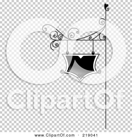 Transparent clip art background preview #COLLC219041
