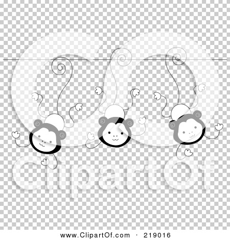 Transparent clip art background preview #COLLC219016