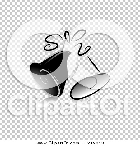 Transparent clip art background preview #COLLC219018