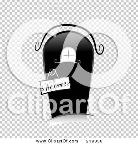 Transparent clip art background preview #COLLC219036