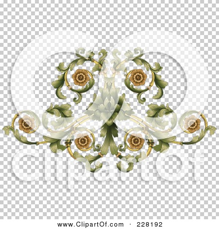 Transparent clip art background preview #COLLC228192