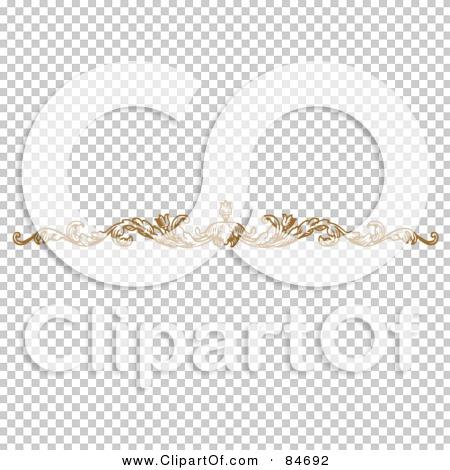 Transparent clip art background preview #COLLC84692
